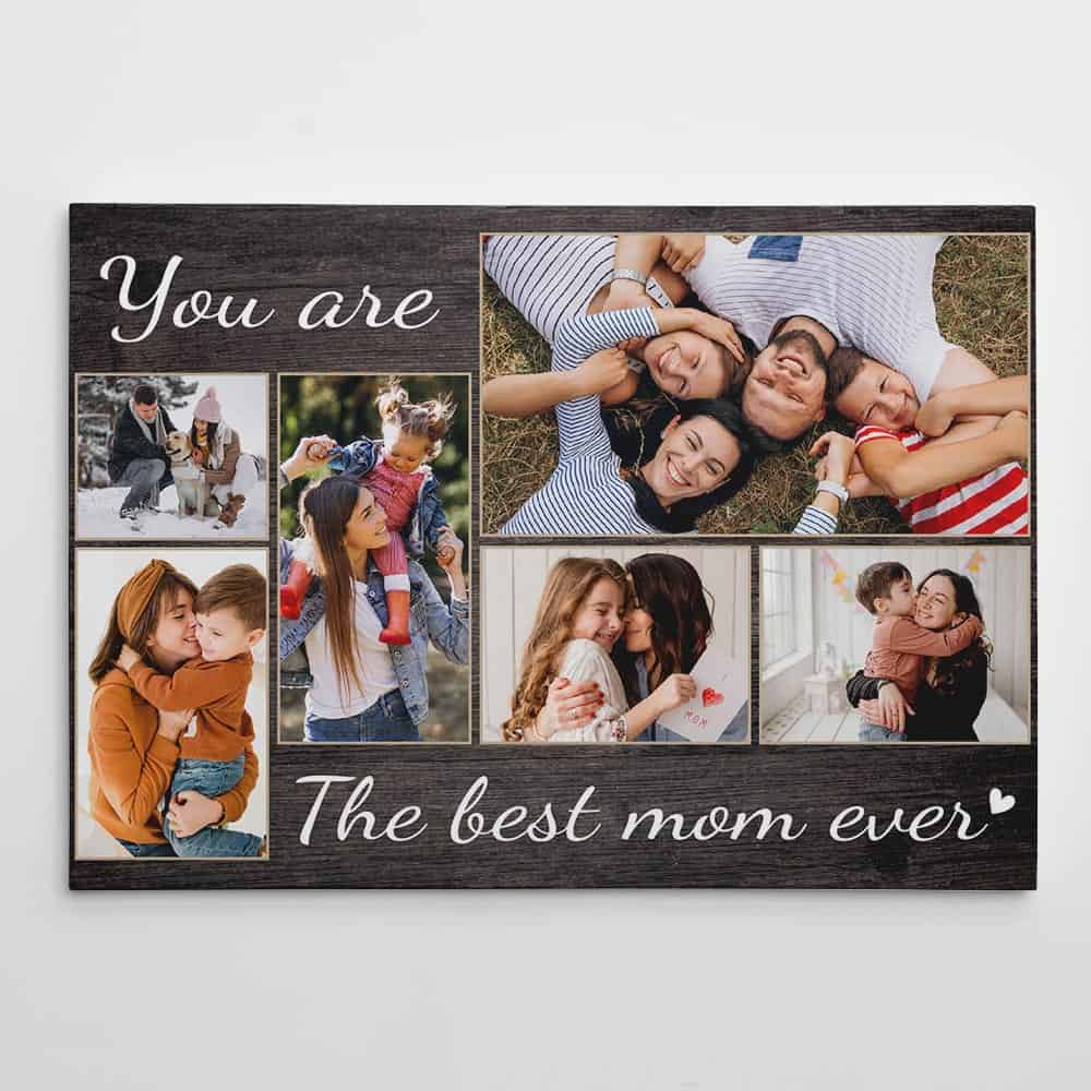 mother's day gift idea for wife