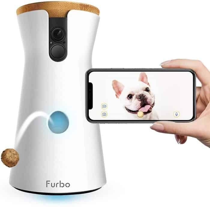 gadgets for dog dads