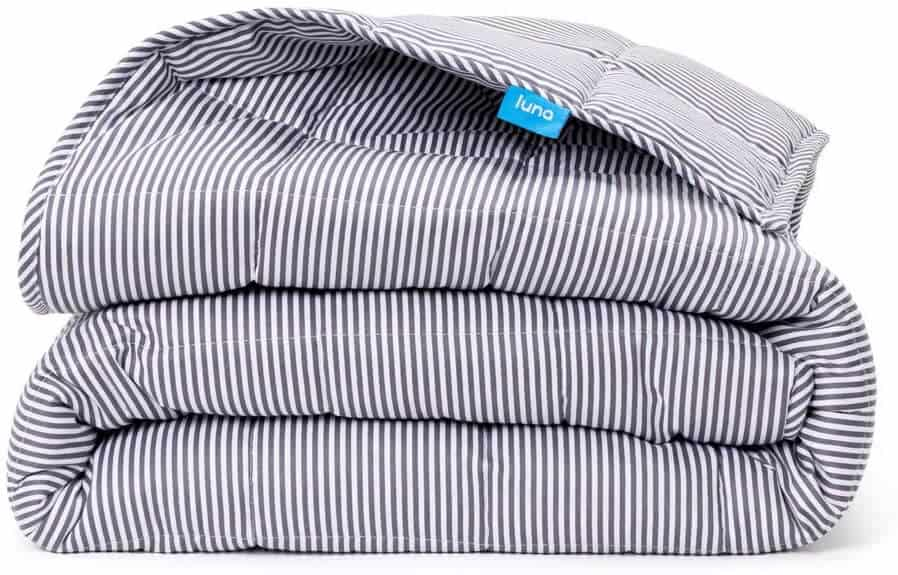 Adult Weighted Blanket Gift for Women