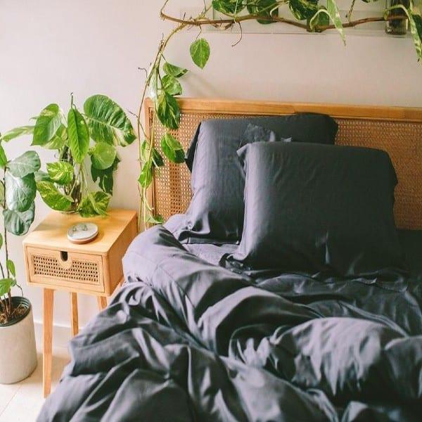 Nest Bedding Authentic Egyptian Cotton Sheet Set family gift ideas