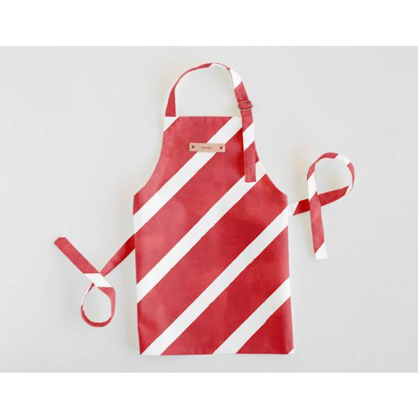 Candy Cane Stripes cheap christmas gifts