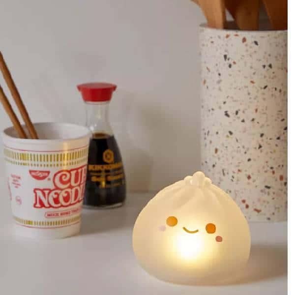 Dumpling Light Cheap Christmas Gifts