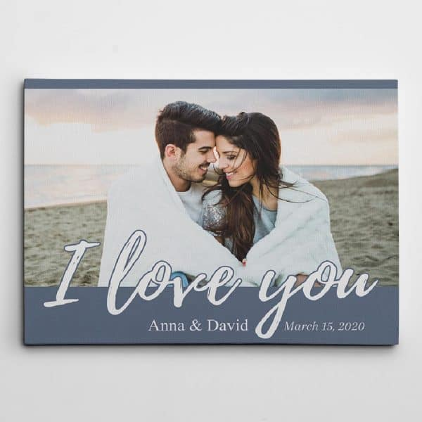 13th wedding anniversary gift ideas for him