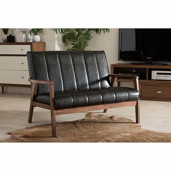 anniversary gift of furniture