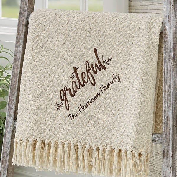 textile gifts for couple