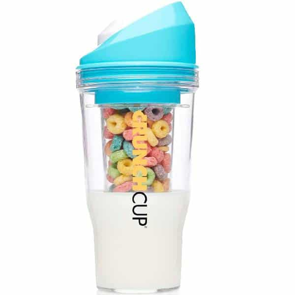 Portable Cereal Cup cheap christmas gifts