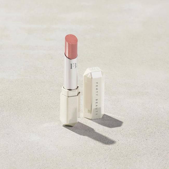 Slip Shine Sheer Shiny lipstick - gift under 30 for women