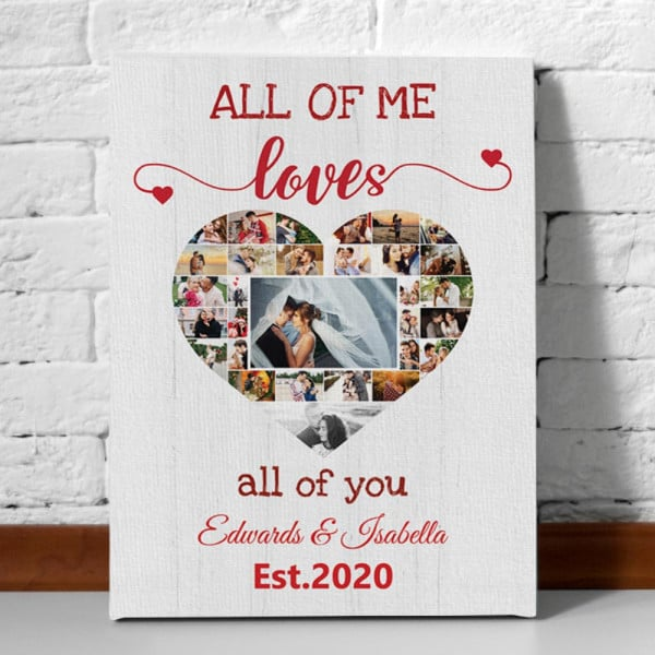 13 year wedding anniversary gift ideas for her