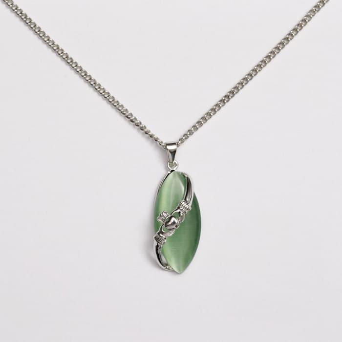 18th anniversary gemstone gift ideas