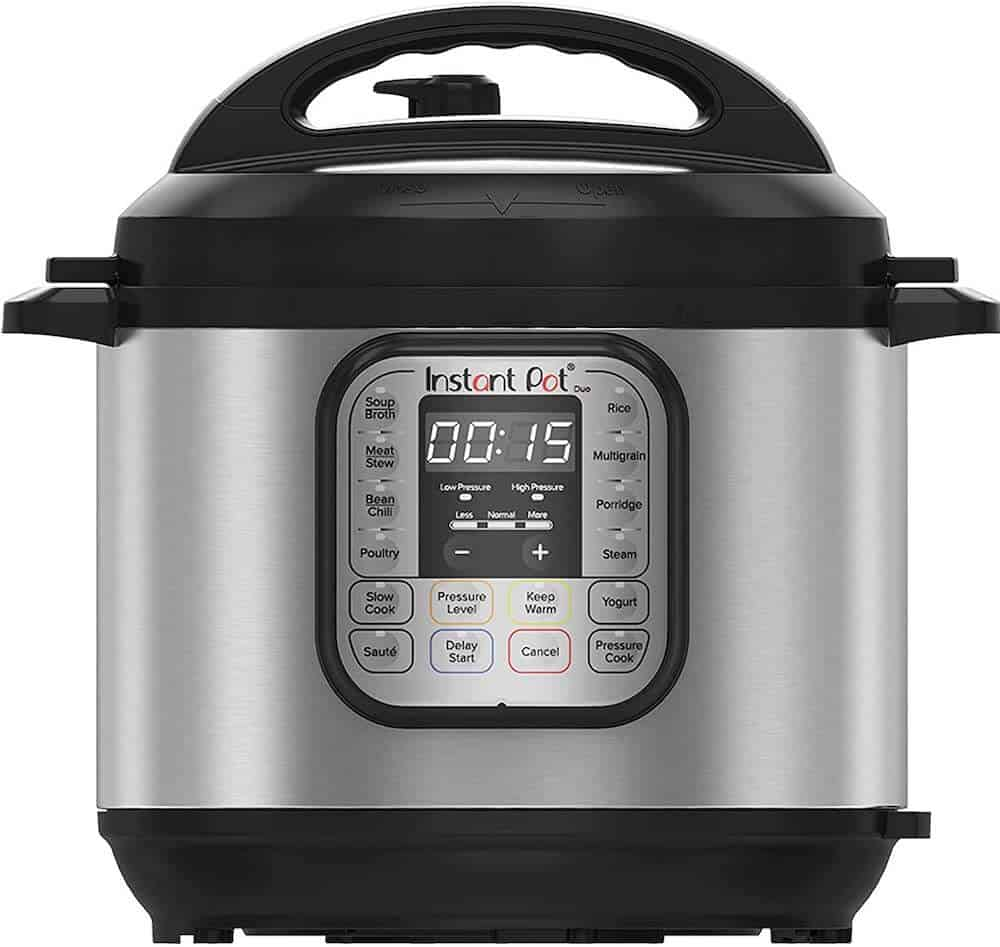 electric pressure cooker gift for women