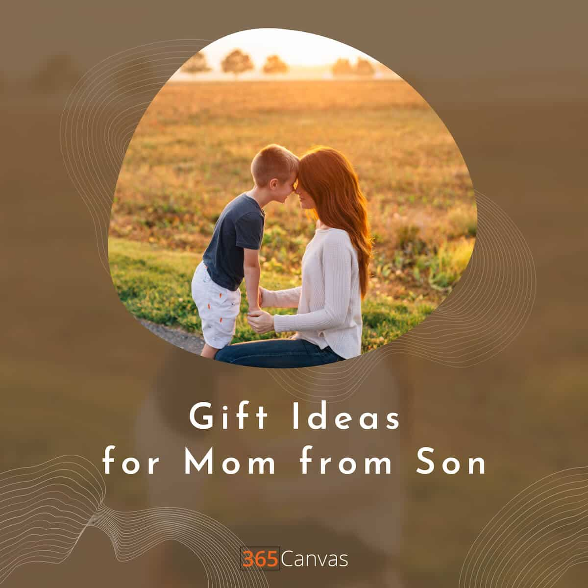 The 30 Best Gifts for Mom from Son for Christmas 2021