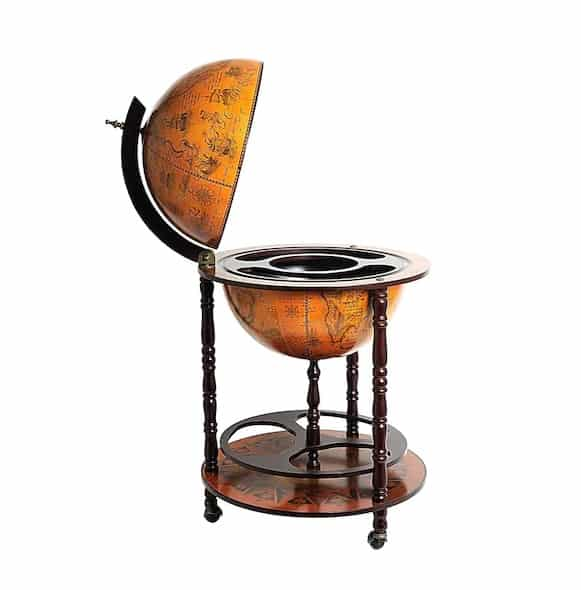 furniture anniversary gift for him