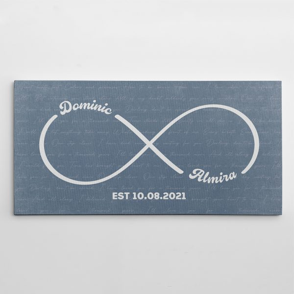 19th wedding anniversary gift ideas for couple