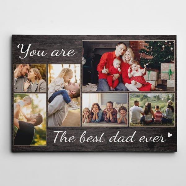 18 year wedding anniversary gifts