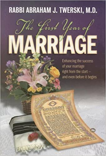 The First Year of Marriage Christmas Gifts for Newlyweds