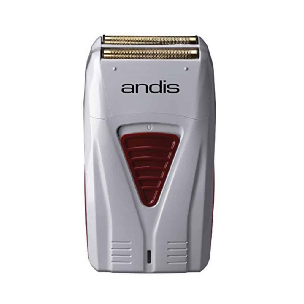 Christmas Gift Ideas - Andis Shaver