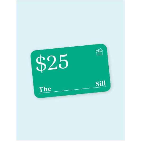 Digital Gift Card  dirty santa gifts