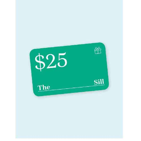 Digital Gift Card last minute christmas gifts
