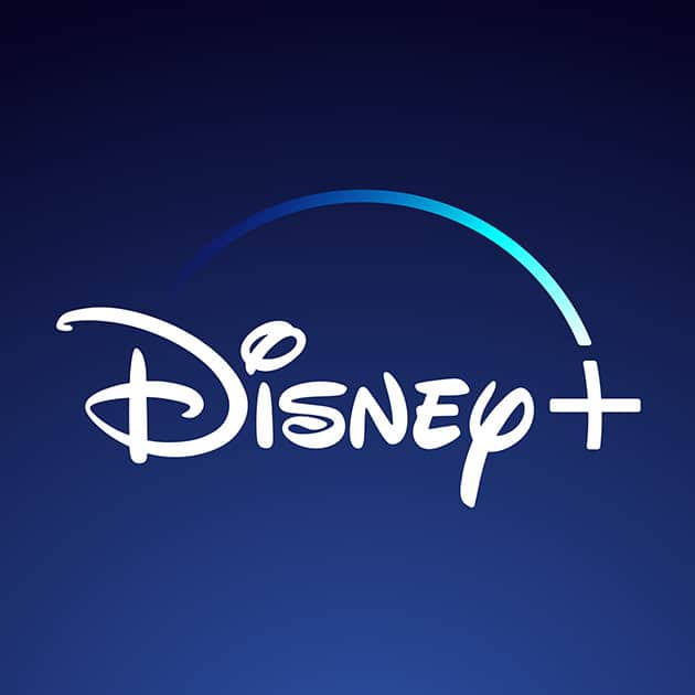 Christmas Gift Ideas - Disney Subscription