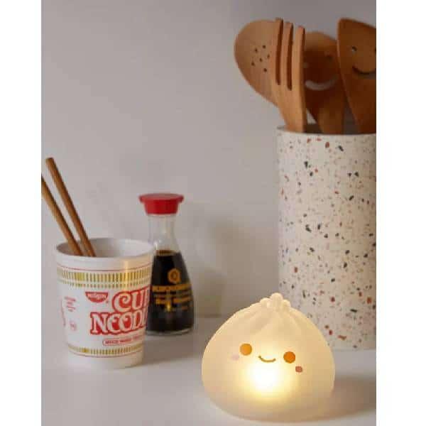 Dumpling Light Christmas gifts for employees