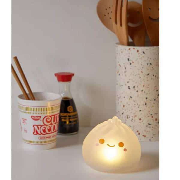 Dumpling Light Inexpensive Gifts For Coworkers