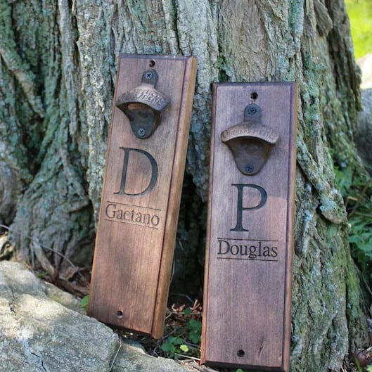 personalized gifts for boyfriends parents