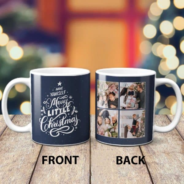 photo mugs for teachers