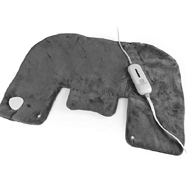Heating Pad last minute christmas gifts