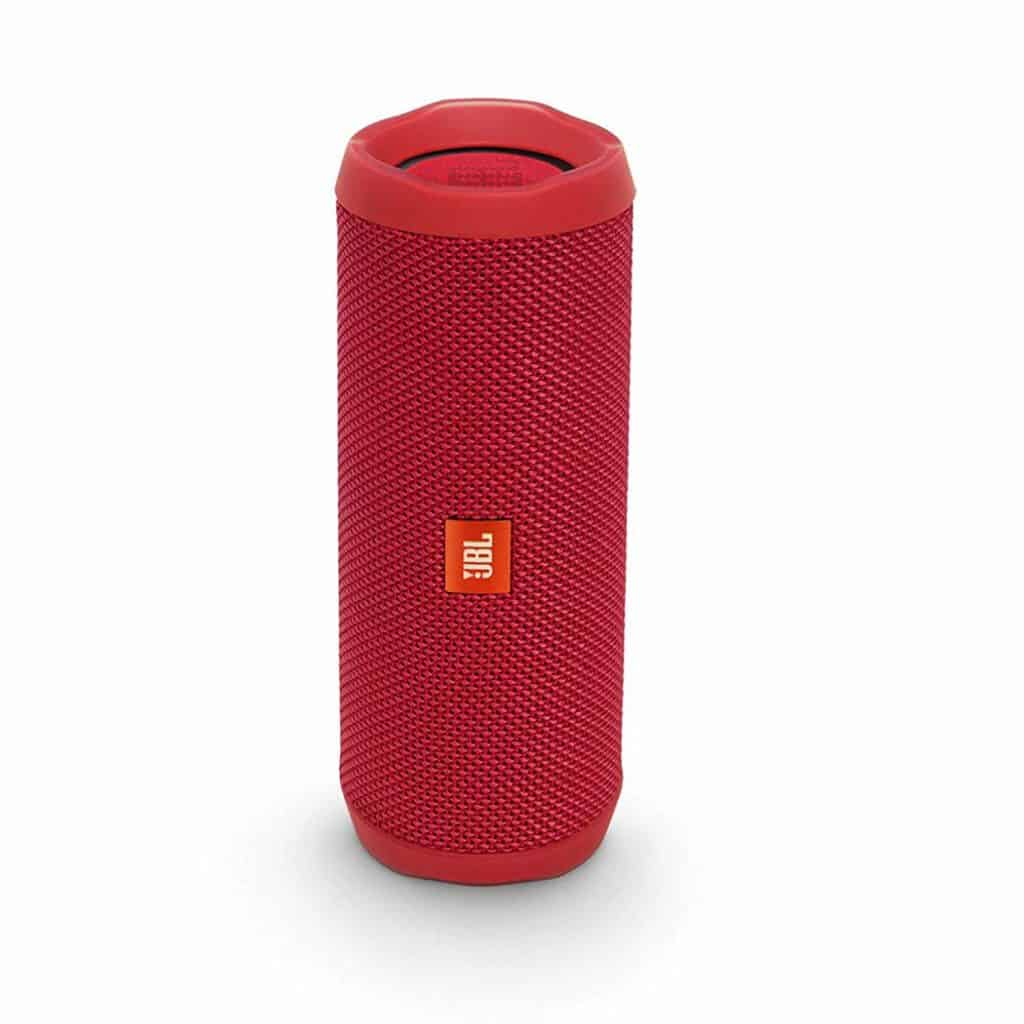 Christmas Gift Ideas - JBL Bluetooth Speaker