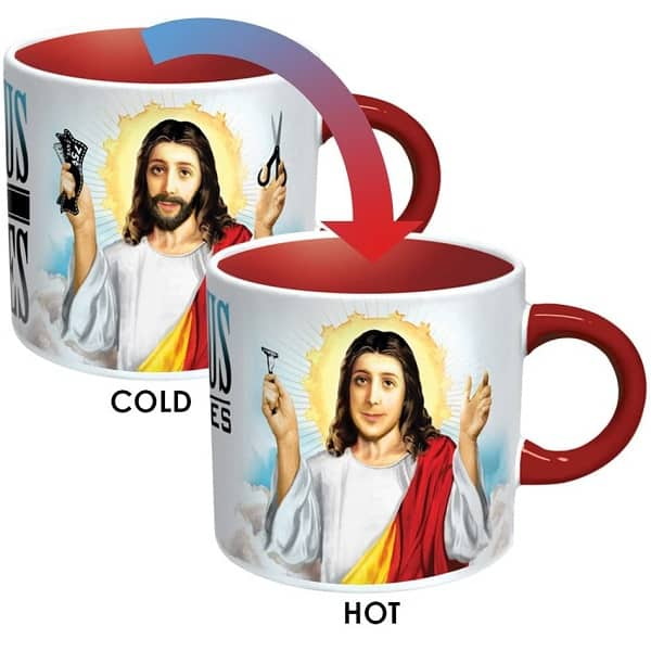 humorous christmas gifts