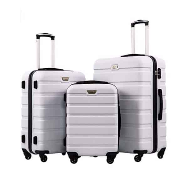 gifts for couple: Luggage