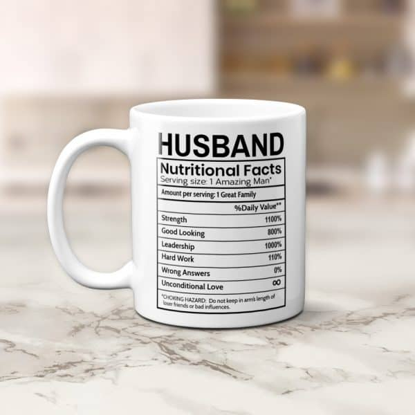 21st wedding anniversary gifts for him