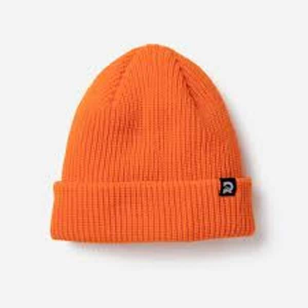 RIDGE CUFF BEANIE MIDWEIGHT christmas gifts for employees