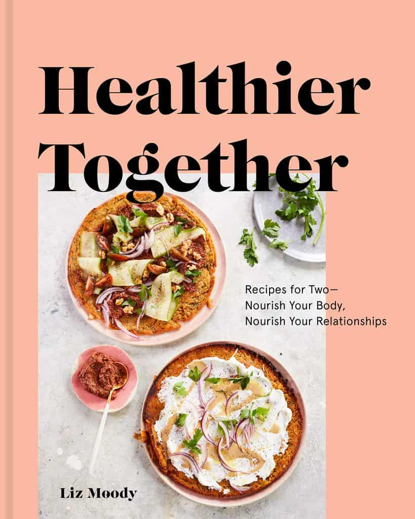 Recipes to Nourish Your Relationship
