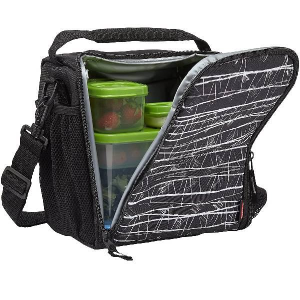 Rubbermaid LunchBlox Lunch Bag Inexpensive Gifts For Coworkers