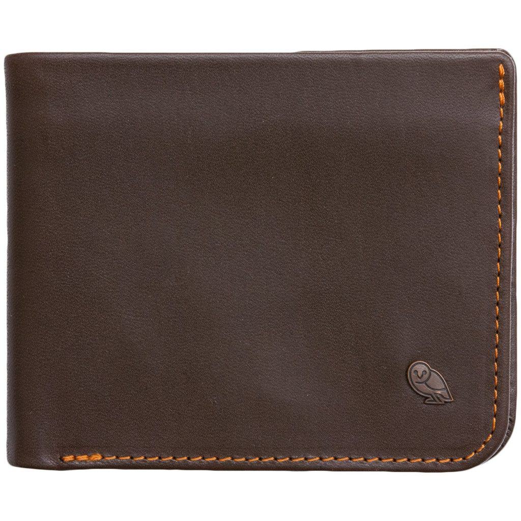 Christmas Gift Ideas - Bellroy Wallet