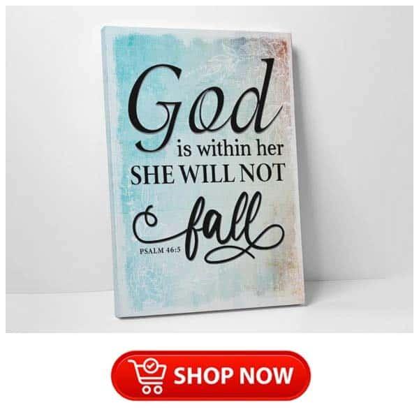gift for struggling mom: Motivation Decor