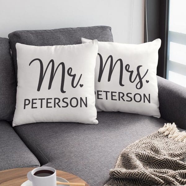 gifts to give boyfriends parents
