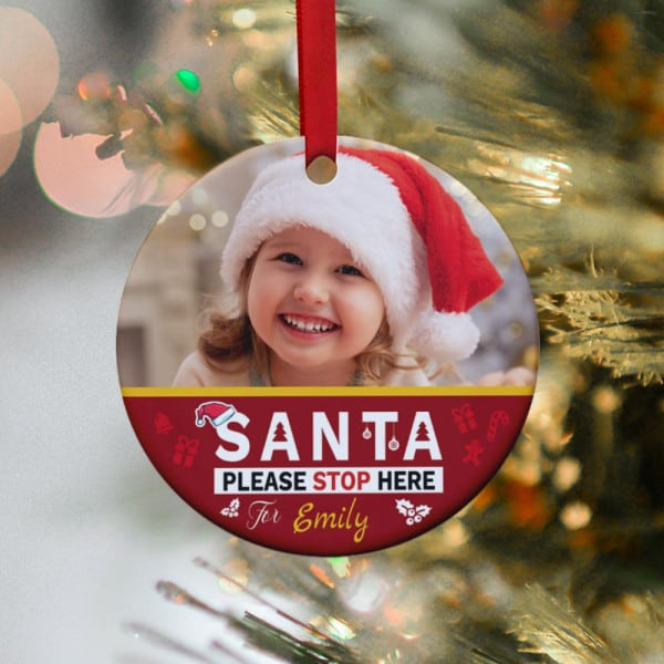 funny Christmas gifts for kids