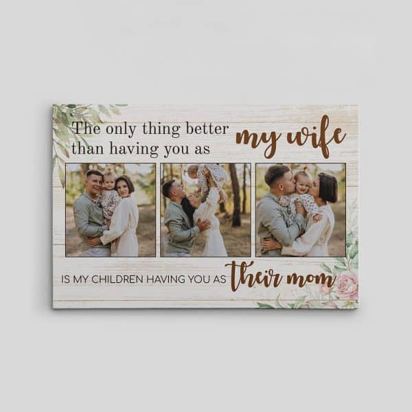 21st anniversary quotes gift for wife