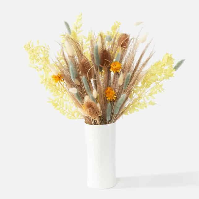 Beautiful Dried Bouquet