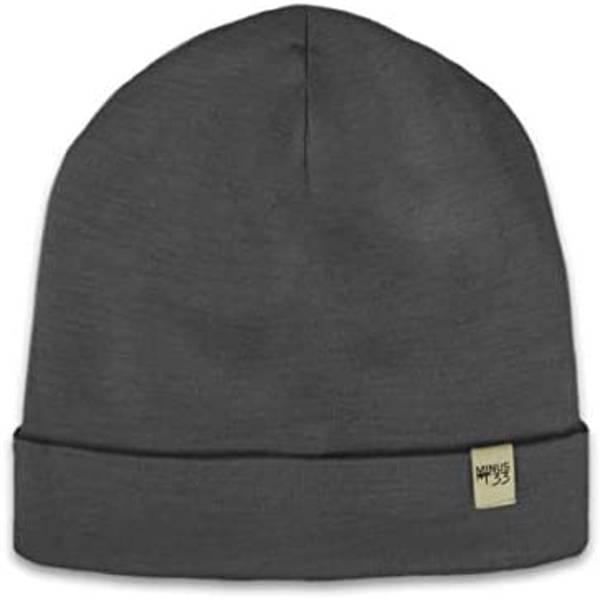 Beanie Hat Stocking Stuffers for Boys