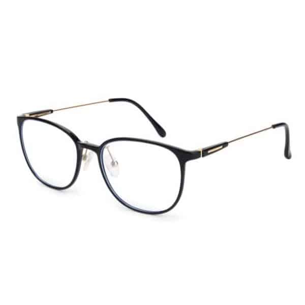 gift for new job: Blue Light-Blocking Glasses